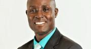 Dr-Ricardo-Neil-CEO-HS