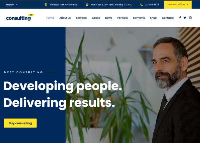 website-development (2)