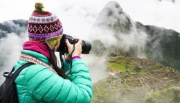 adventure travel microsite modernized-3