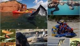 adventure travel microsite modernized-5