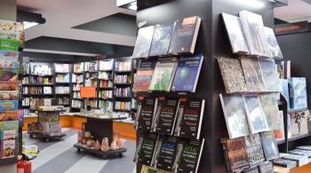 books_in_store