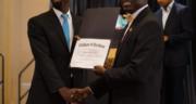 Dr-Ricardo-Neil-honored