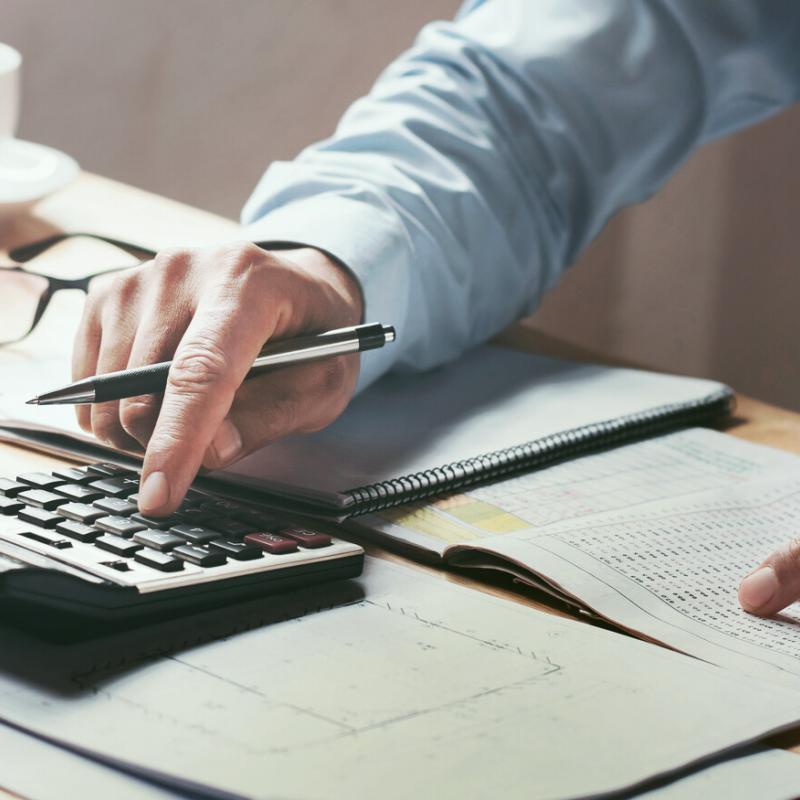 homepage-accounting2