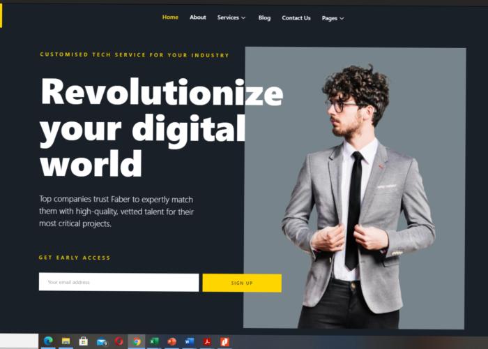 technology-company (2)